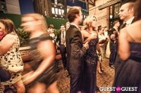 St Jude's Gold Gala 2014 #27