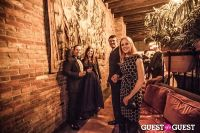 St Jude's Gold Gala 2014 #29