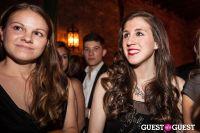 St Jude's Gold Gala 2014 #31