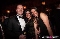 St Jude's Gold Gala 2014 #32