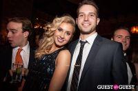 St Jude's Gold Gala 2014 #33