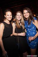St Jude's Gold Gala 2014 #34