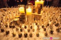 St Jude's Gold Gala 2014 #42