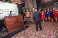 St Jude's Gold Gala 2014 #48