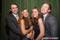 St Jude's Gold Gala 2014 #52