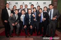 St Jude's Gold Gala 2014 #79