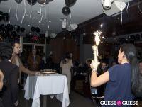 Antonis Karagounis' Birthday Evening Brunch #10