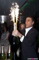 Antonis Karagounis' Birthday Evening Brunch #11