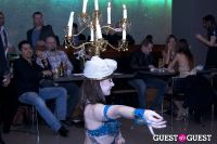 Antonis Karagounis' Birthday Evening Brunch #15