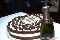 Antonis Karagounis' Birthday Evening Brunch #40