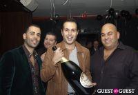 Antonis Karagounis' Birthday Evening Brunch #99