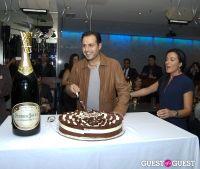 Antonis Karagounis' Birthday Evening Brunch #103