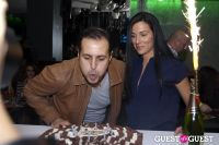 Antonis Karagounis' Birthday Evening Brunch #104