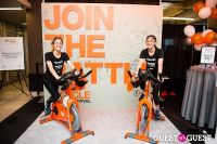 Cycle for Survival 2014 #15