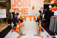 Cycle for Survival 2014 #16