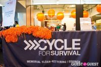 Cycle for Survival 2014 #23