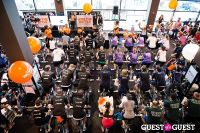 Cycle for Survival 2014 #46