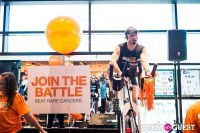 Cycle for Survival 2014 #111