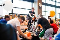 Cycle for Survival 2014 #114