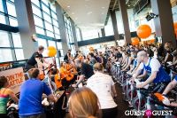 Cycle for Survival 2014 #122