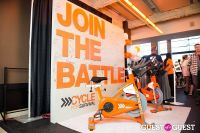 Cycle for Survival 2014 #133