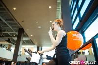 Cycle for Survival 2014 #178