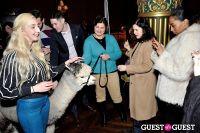 The Alpaca Project Celebration #57