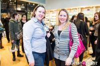 Bluemercury Fairfax Grand Opening #54