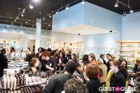 Bluemercury Fairfax Grand Opening #120