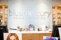 Bluemercury Fairfax Grand Opening #146