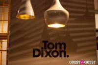 Tom Dixon Book Signing for Artbook at Twentieth   #4