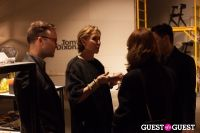 Tom Dixon Book Signing for Artbook at Twentieth   #5