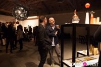 Tom Dixon Book Signing for Artbook at Twentieth   #11