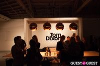 Tom Dixon Book Signing for Artbook at Twentieth   #35
