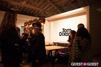 Tom Dixon Book Signing for Artbook at Twentieth   #41