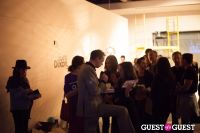 Tom Dixon Book Signing for Artbook at Twentieth   #48