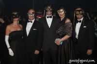 Central Park Halloween Ball #31