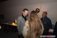 Tom Dixon Book Signing for Artbook at Twentieth   #105