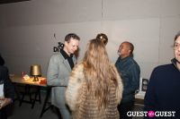 Tom Dixon Book Signing for Artbook at Twentieth   #106