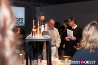 Tom Dixon Book Signing for Artbook at Twentieth   #113
