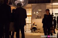 Tom Dixon Book Signing for Artbook at Twentieth   #125
