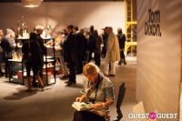Tom Dixon Book Signing for Artbook at Twentieth   #126