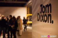 Tom Dixon Book Signing for Artbook at Twentieth   #127