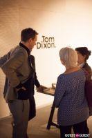 Tom Dixon Book Signing for Artbook at Twentieth   #131