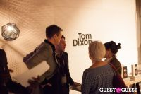 Tom Dixon Book Signing for Artbook at Twentieth   #132