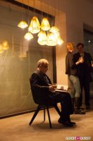 Tom Dixon Book Signing for Artbook at Twentieth   #140