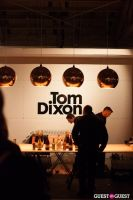 Tom Dixon Book Signing for Artbook at Twentieth   #141