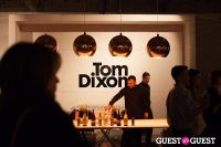 Tom Dixon Book Signing for Artbook at Twentieth   #142