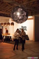 Tom Dixon Book Signing for Artbook at Twentieth   #144