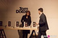Tom Dixon Book Signing for Artbook at Twentieth   #147